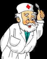 Стоматологическая Клиника Доброго Доктора